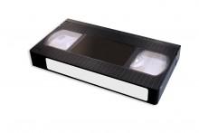 Nowe ceny na usługi nagrywania na płyty DVD